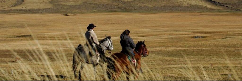 Patagonia - ZAffiro Viagens  10