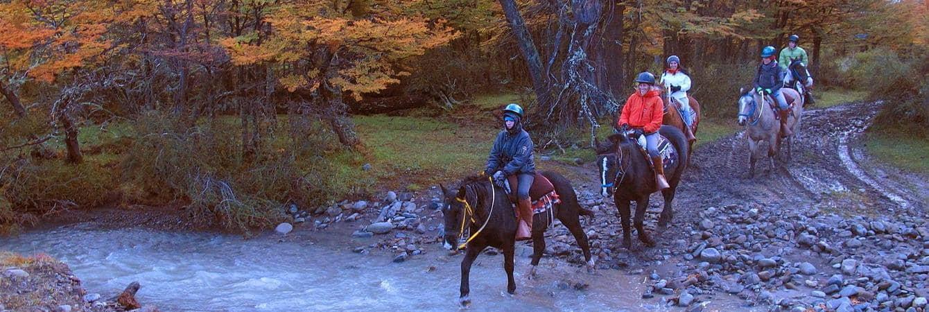 Patagonia - ZAffiro Viagens 11