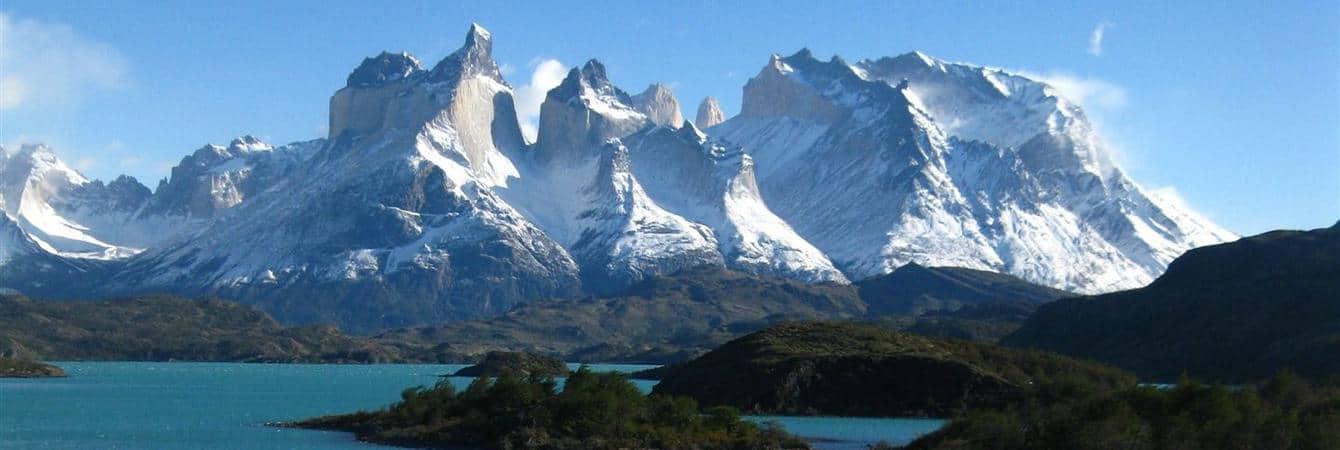 Patagonia - ZAffiro Viagens 16
