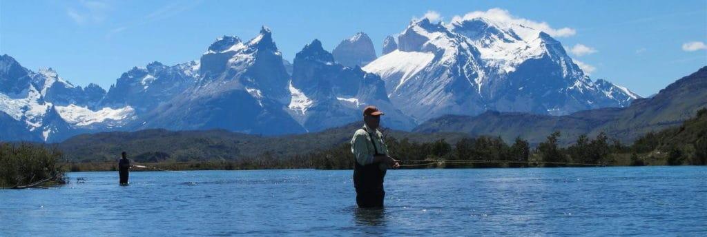 Patagonia - ZAffiro Viagens  18