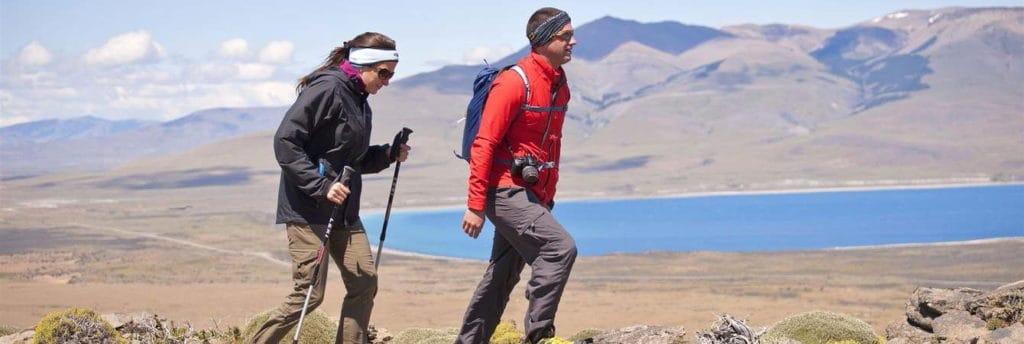 Patagonia - ZAffiro Viagens  20
