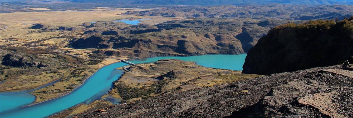 Patagonia - ZAffiro Viagens 7