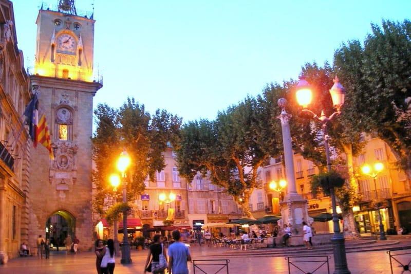 Aix-en-Provence_Europa_Easy