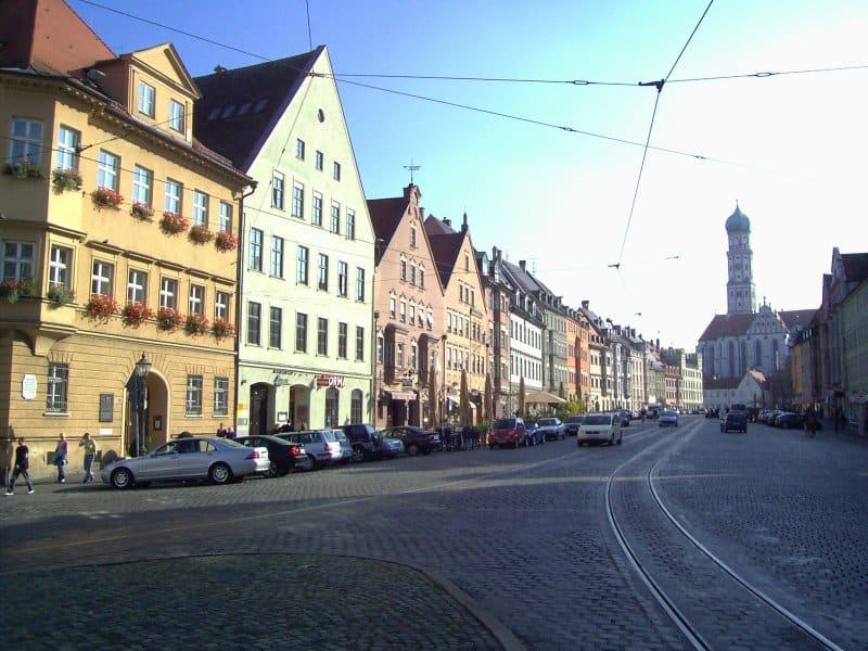 Augsburg 02