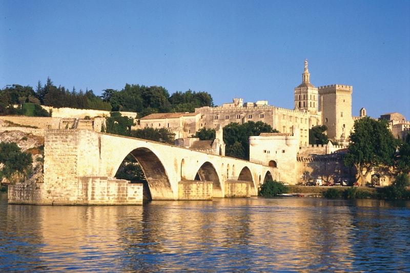 Avignon_Europa_Easy