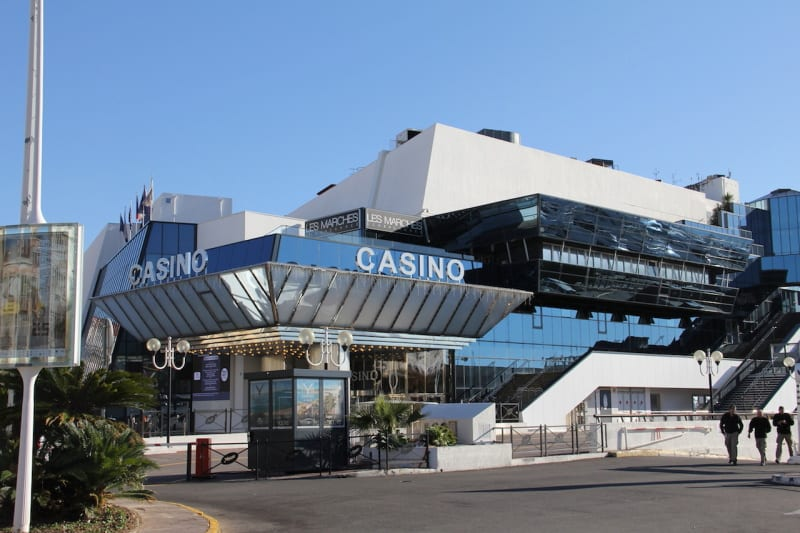 Cannes Europa Easy 03
