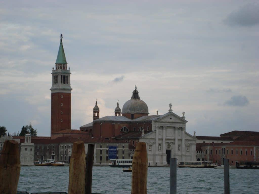 Europa Easy B42StArt© Venezia 04