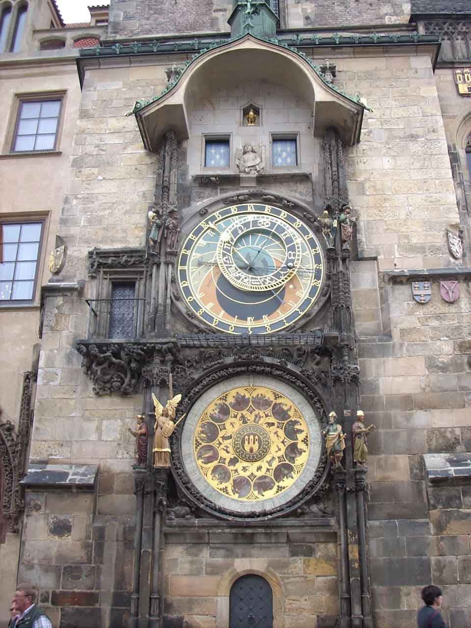 Praga 5