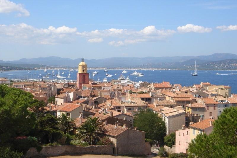 Saint_Tropez_Europa_Easy