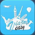 Viajar Easy