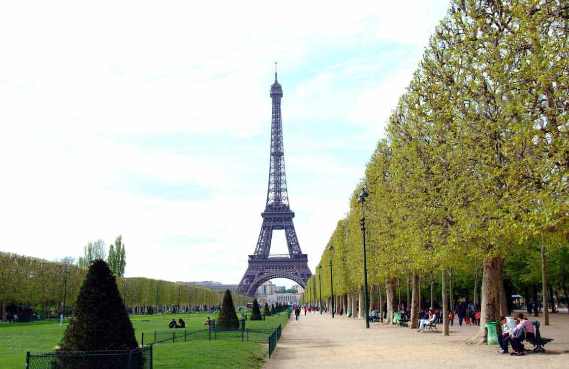 SuoViaggio Paris_-36