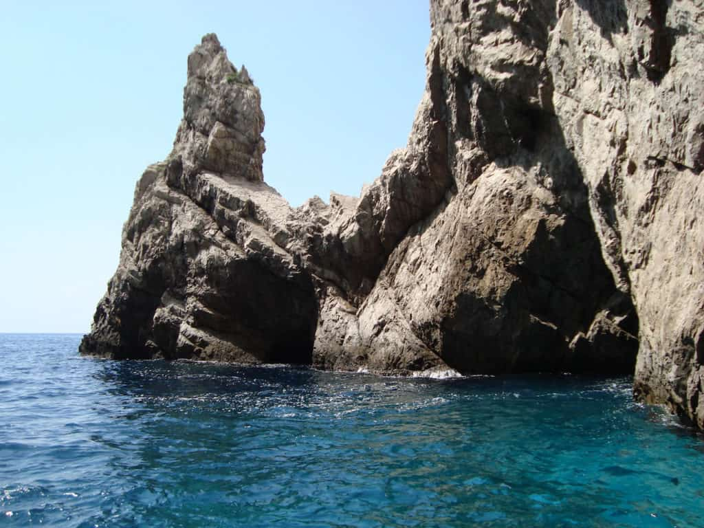 ZAffiro Viagens Capri 2