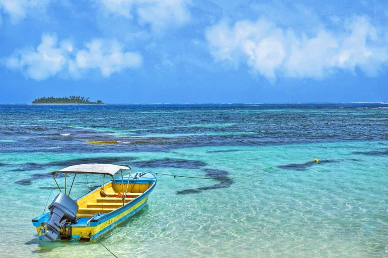 ZAffiro Viagens Cartagena 1