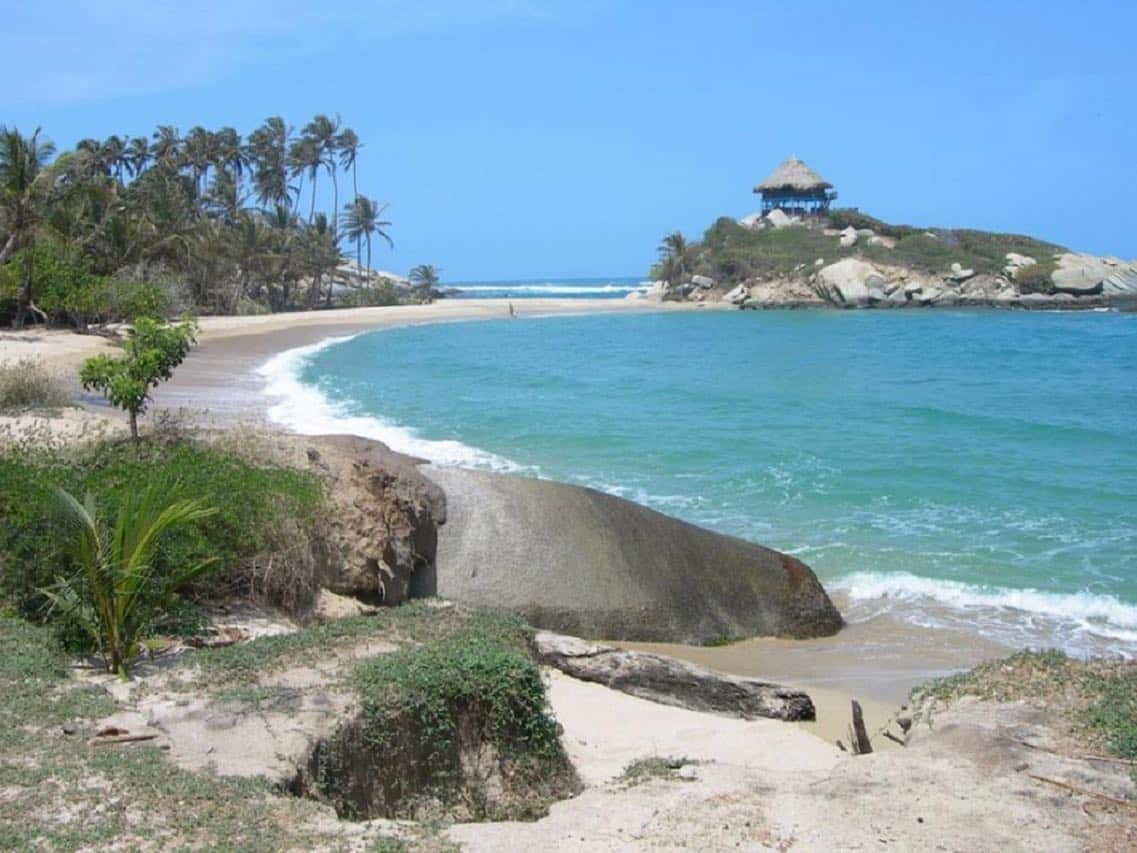 ZAffiro Viagens Cartagena 11