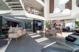 bento gonçalves hotel laghetto viverone 02