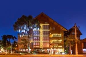 gramado hotel laghetto stilo centro 01