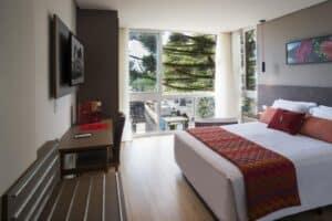 gramado hotel laghetto stilo centro 12