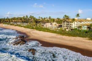 salvador catussaba suites resort 01