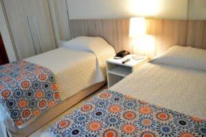 salvador catussaba suites resort 05