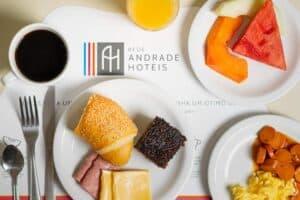 salvador hotel rede andrade express 03