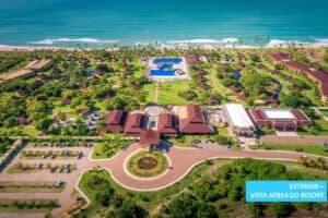 salvador vila galé resort marés 01