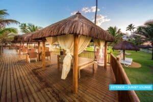 salvador vila galé resort marés 02
