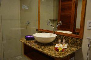 Hotel 4* Jericoacoara