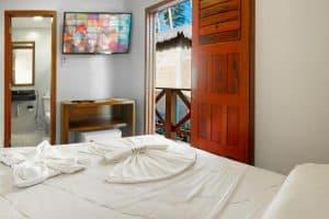 Hotel 3* Jericoacoara