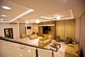 Hotel 3* Foz do Iguaçú