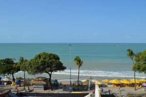 Hotel 3* Natal